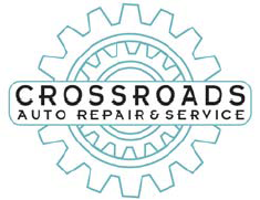 Crossroads Auto Repair & Service